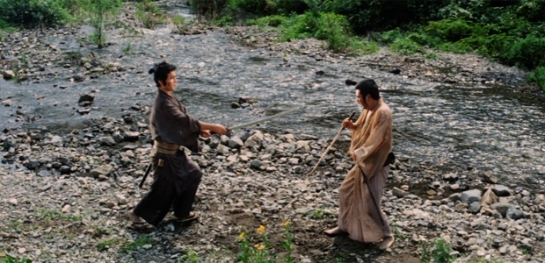 Zatoichi Goes To The Fire Festival Pic02
